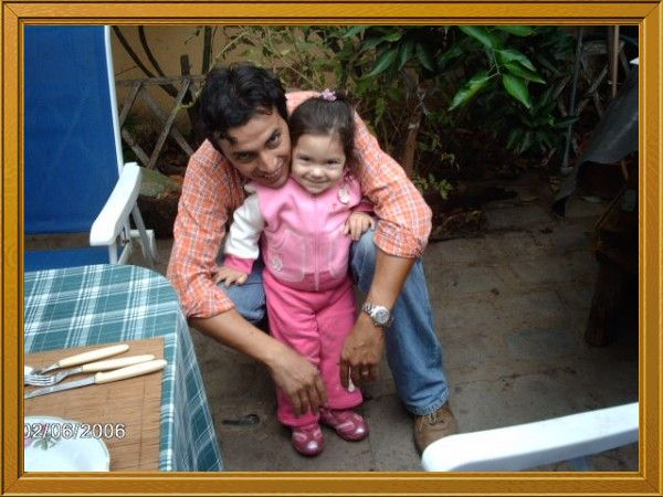 Fotolog de karito1414: Mem,y Nino Gonza